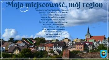 Moja miejscowość, mój region (5)