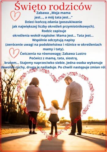 Święto rodziców (4)