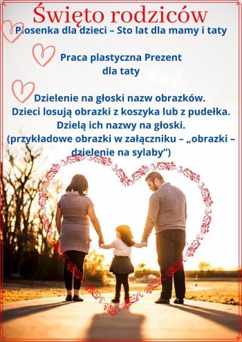 Święto rodziców (5)