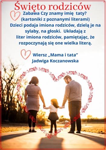 Święto rodziców (3)