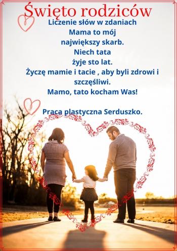 Święto rodziców (2)