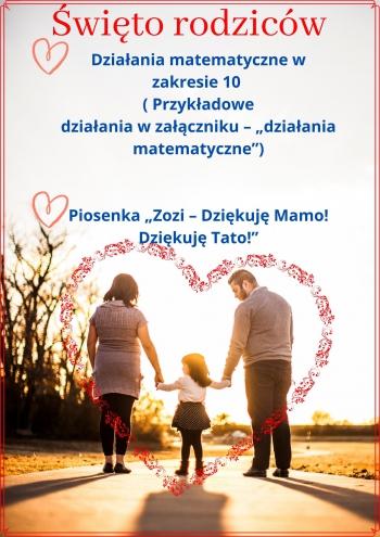 Święto rodziców (1)