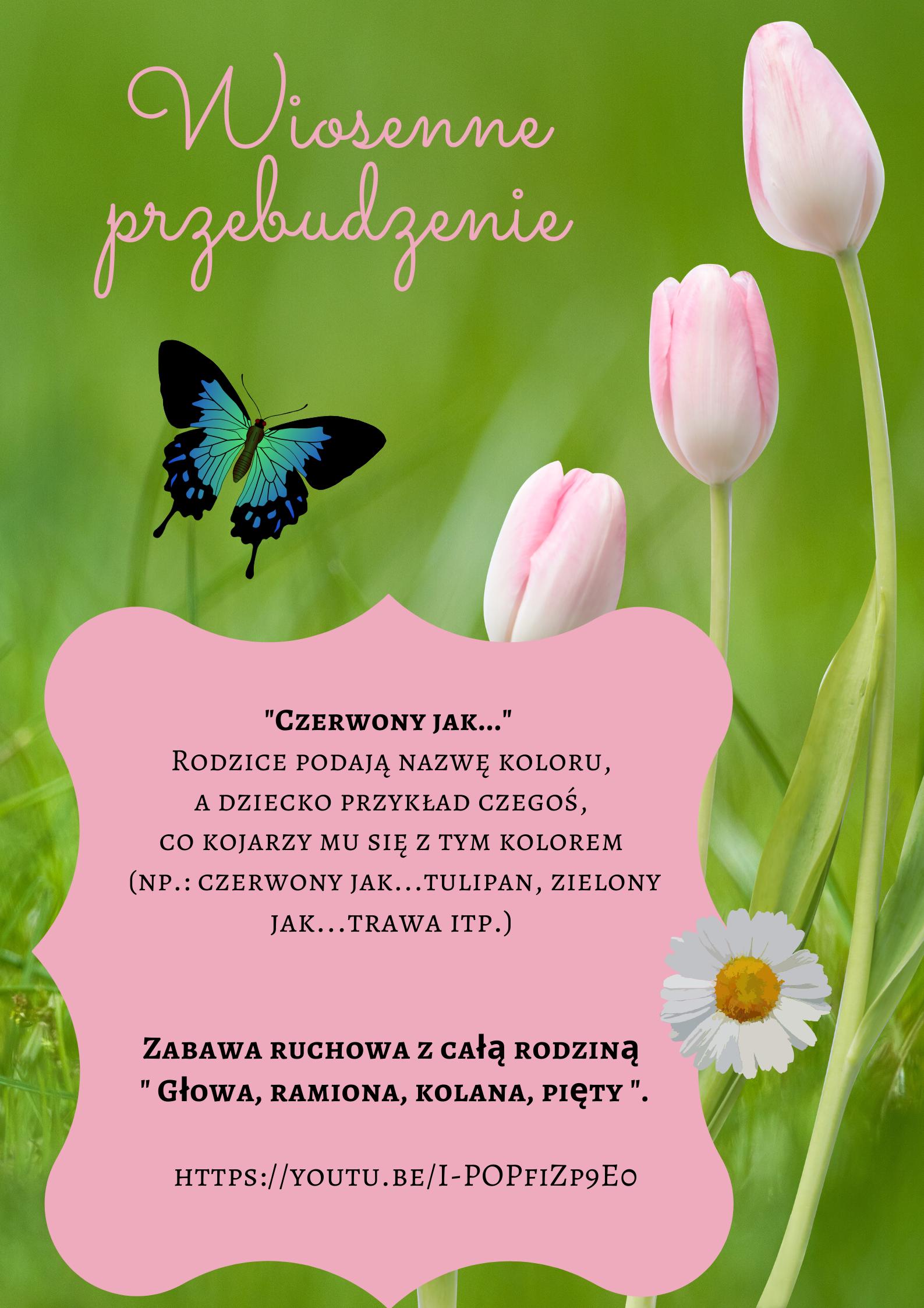 Wiosenne przebudzenie 5.png