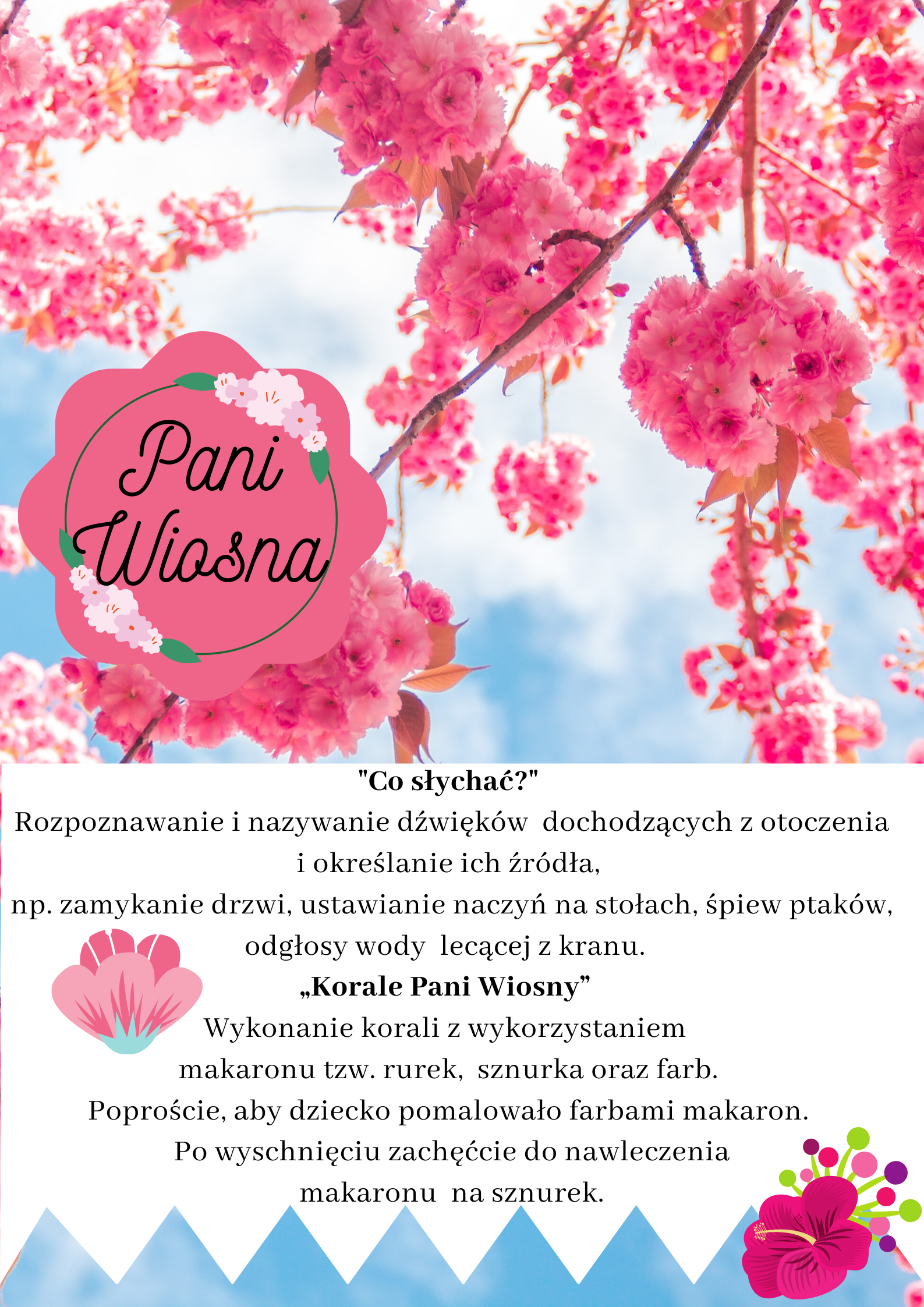 Pani Wiosna 1.png