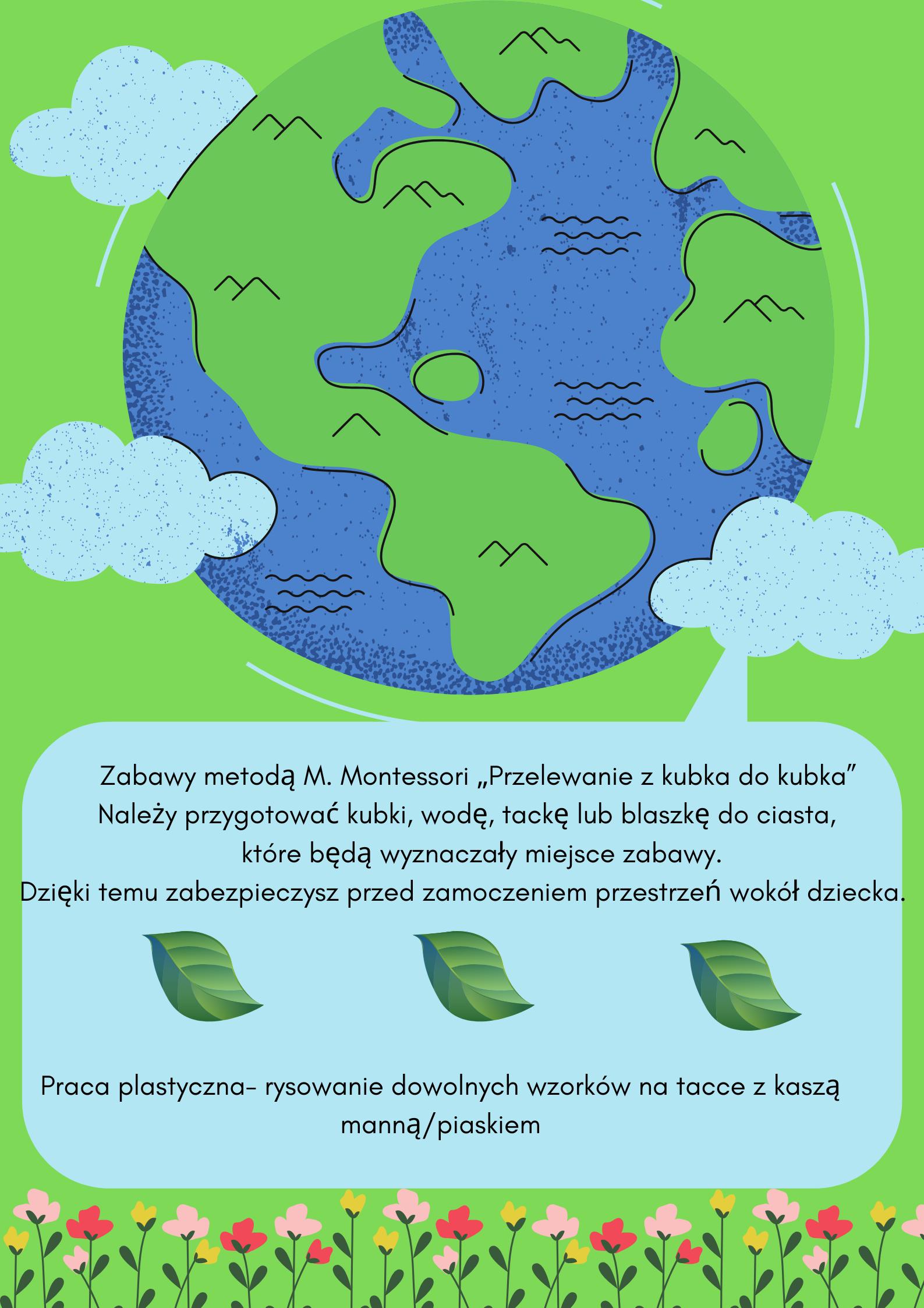 ekologia 5.png