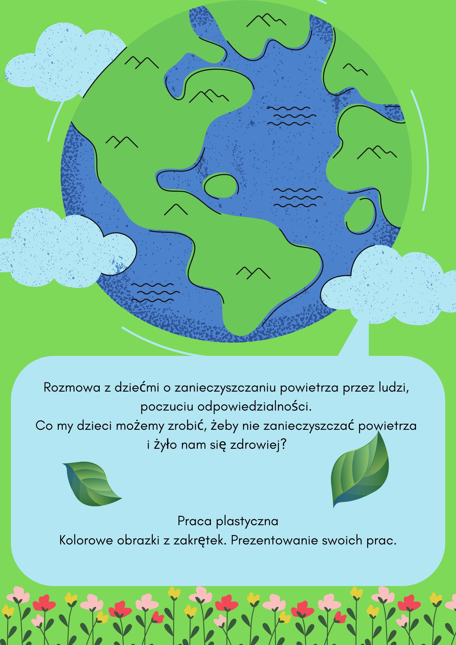 ekologia 2.png