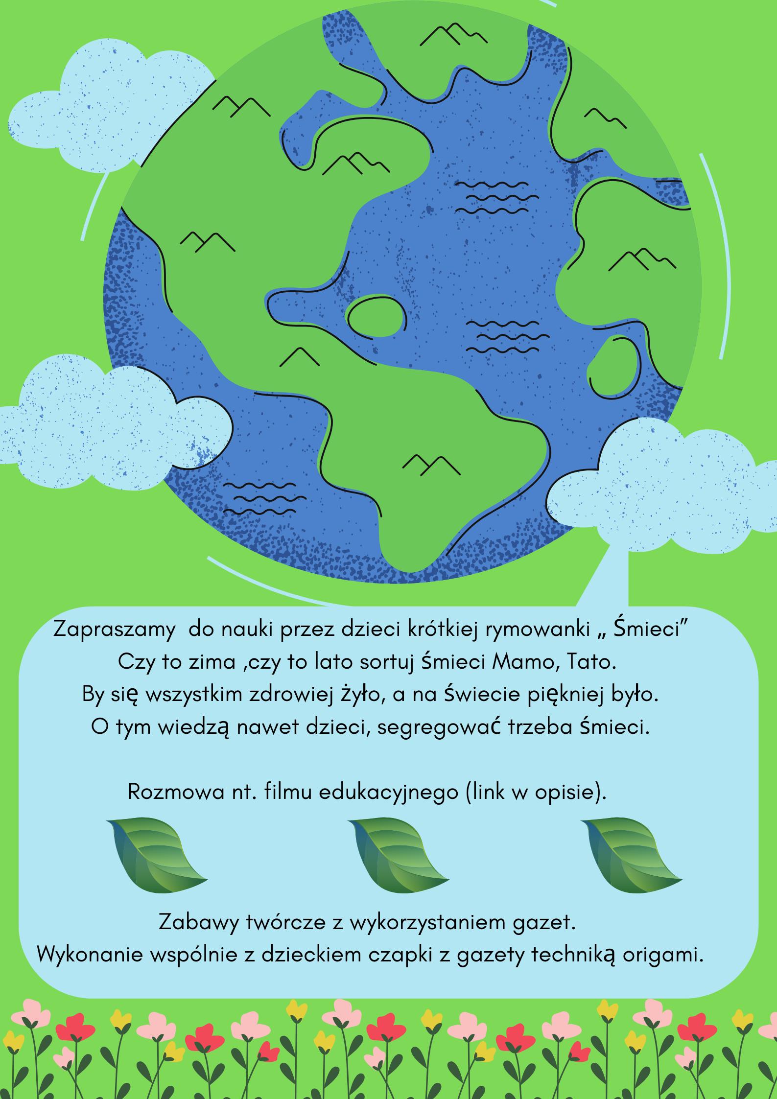 ekologia 1a.png
