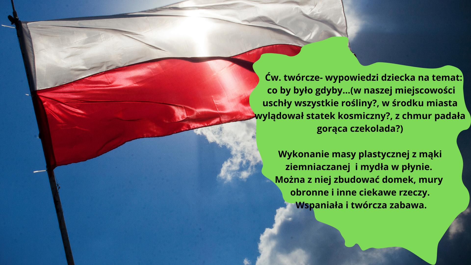 Polska 3.png