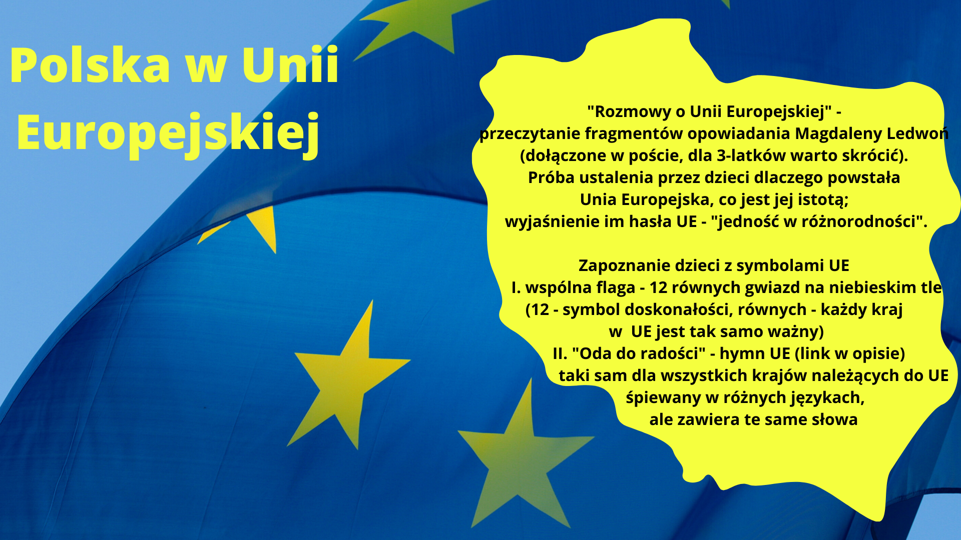 Polska w UE 4.png