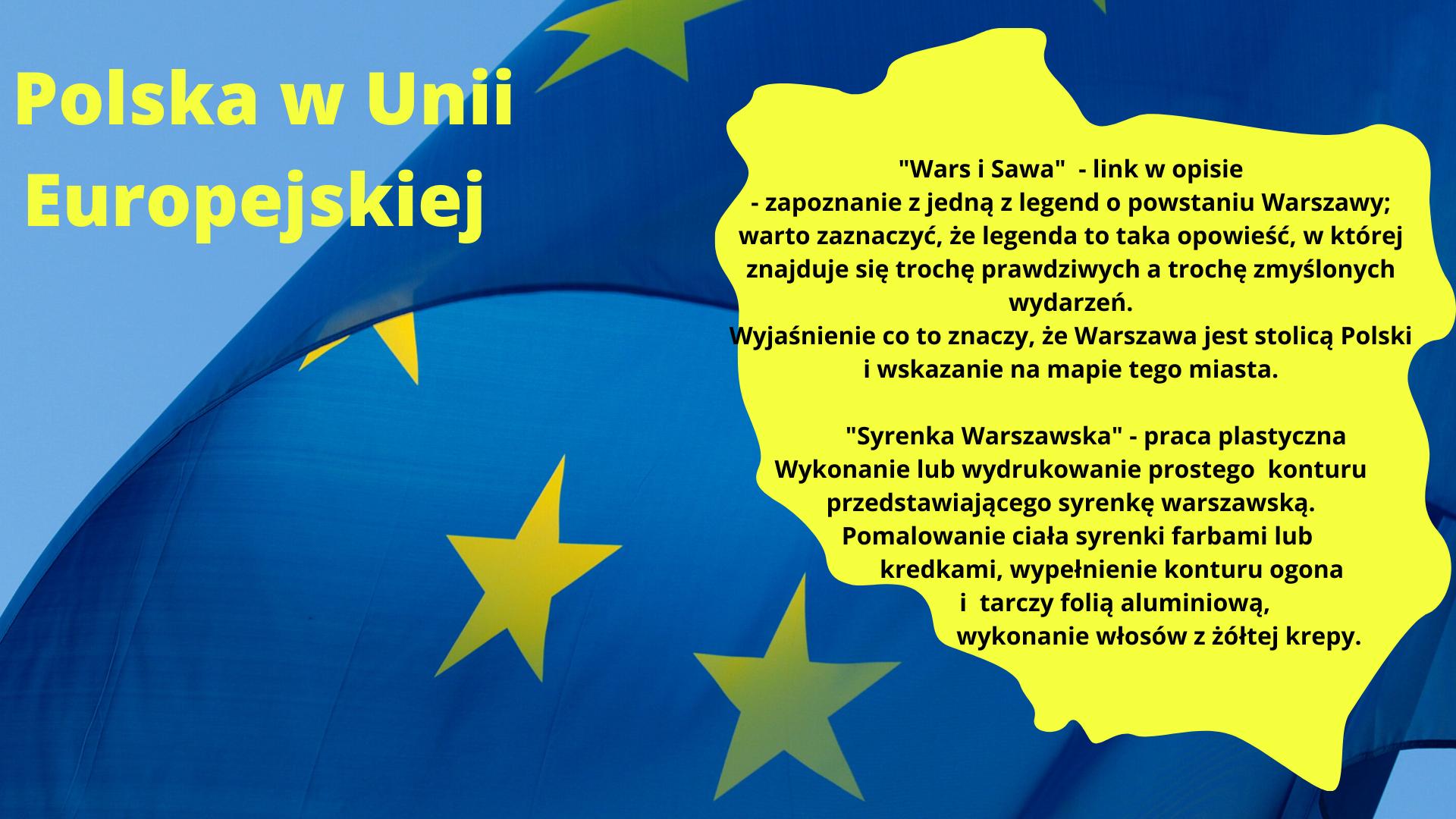 Polska w UE 3.png
