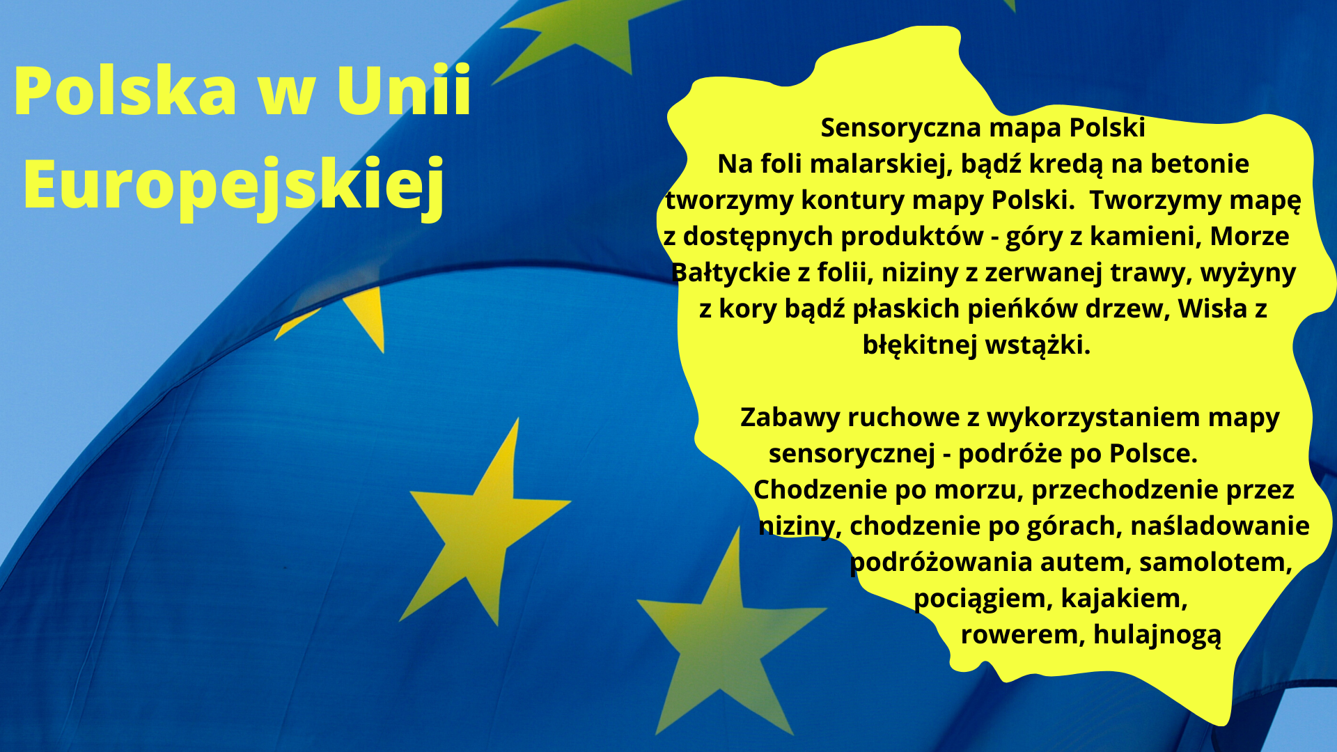 Polska w UE 2.png