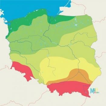 Mapa-fizyczna-Polski-duza_[373]_480