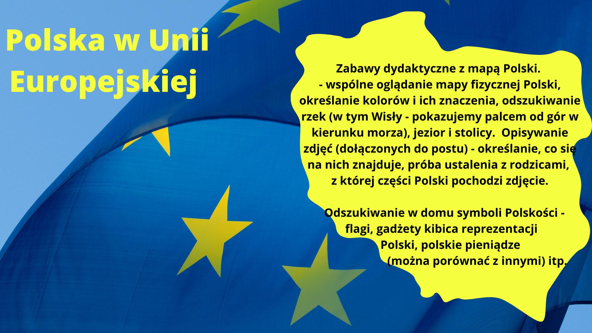 Polska 1a.png
