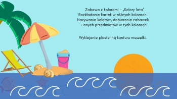wakacje 3.4