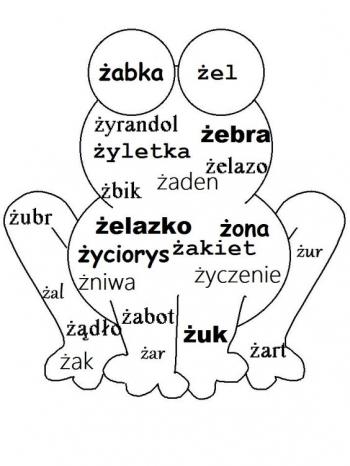 3zaba