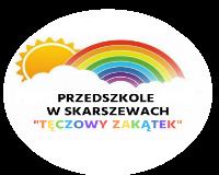 Przedszkole w Skarszewach