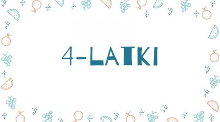 4-latki