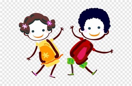 """***Innowacja pedagogiczna- """"Mowa wyskokowa"""" - poprzez mowę, ruch  i relaks"""